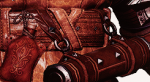 Сценарист новой Dragon Age показал модели воительницы и гнома - Изображение 2