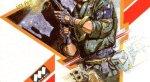 ЖиЗЛ # 11: Хидео Кодзима. - Изображение 3
