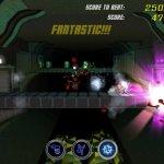 Скриншот RoboFail – Изображение 11