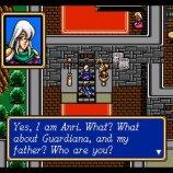 Скриншот Shining Force – Изображение 6