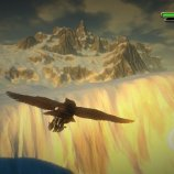 Скриншот Legend of the Guardians