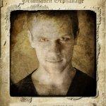 Скриншот Huntsman: The Orphanage – Изображение 5