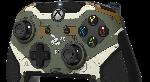 Для Xbox One выйдет инновационный геймпад в стиле Titanfall 2 - Изображение 3