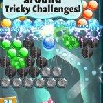 Скриншот Bubble Mania – Изображение 1