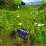 Скриншот HyperBall Racing – Изображение 38