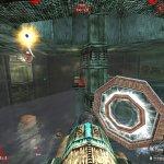 Скриншот Glider: Collect 'n Kill – Изображение 44