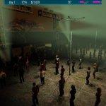 Скриншот Rave Tycoon – Изображение 14