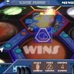 Скриншот Arkis Vir - Conquer the Galaxy – Изображение 2