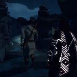 Скриншот Twin Souls: The Path of Shadows – Изображение 3
