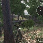 Скриншот Tom Clancy's Ghost Recon 2 – Изображение 26