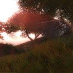 Скриншот Retribution (2007) – Изображение 23