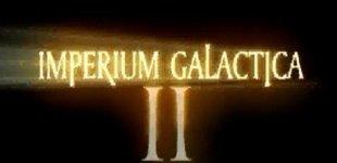 Imperium Galactica 2: Alliances. Видео #1