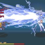 Скриншот Super Robot Taisen OG Saga: Endless Frontier Exceed – Изображение 10