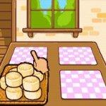 Скриншот Happy Bakery – Изображение 29