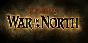 The Lord Of The Rings: War In The North. Видео #15