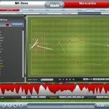 Скриншот Championship Manager 2008 – Изображение 4