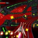 Скриншот Rhythm Racer – Изображение 3