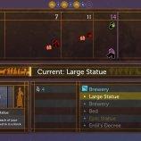 Скриншот Sumer – Изображение 3