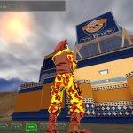 Скриншот The Great Burger War – Изображение 52