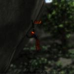 Скриншот Cubic Climber – Изображение 4
