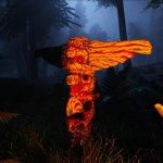 Скриншот Seeking Evil: The Wendigo – Изображение 3