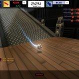 Скриншот Smashball