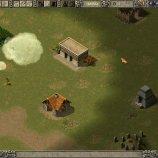 Скриншот Theocracy