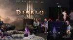 Gamescom 2014 в фото - Изображение 50