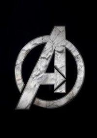 Тhe Avengers Project – фото обложки игры