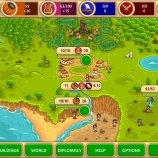 Скриншот Pre-Civilization Marble Age