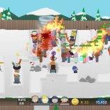 Скриншот South Park: Let's Go Tower Defense Play! – Изображение 3