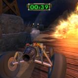 Скриншот The Jak and Daxter Collection – Изображение 1