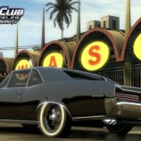 Скриншот Midnight Club: Los Angeles - South Central Premium Upgrade – Изображение 11