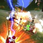 Скриншот Hero Online – Изображение 34
