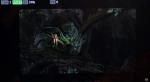 Маугли обнимает резиновую голову на фото со съемок «Книги Джунглей» - Изображение 3
