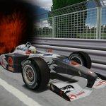 Скриншот Racing Simulation 3 – Изображение 20