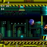 Скриншот Sonic CD – Изображение 8