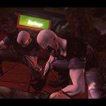 Скриншот DARK – Изображение 4