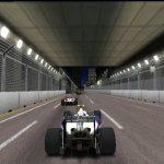 Скриншот F1 2009 – Изображение 113