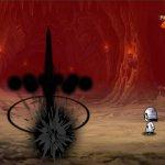 Скриншот Pockie Ninja – Изображение 40