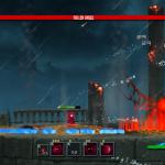 Скриншот Warlocks vs Shadows – Изображение 7