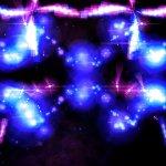 Скриншот Beat Hazard Ultra  – Изображение 11