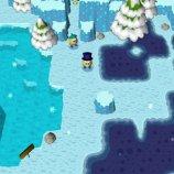 Скриншот Wonderland Adventures – Изображение 2