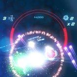 Скриншот P-3 Biotic – Изображение 8