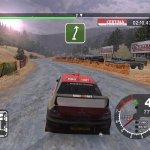 Скриншот Colin McRae Rally 2005 – Изображение 29