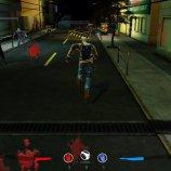 Скриншот Z-Run