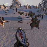 Скриншот Mount & Blade: Warband - Napoleonic Wars