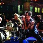 Скриншот Rock Band 4 – Изображение 1