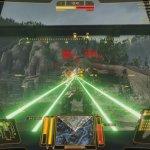 Скриншот MechWarrior Online – Изображение 7
