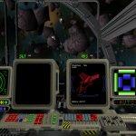 Скриншот Wing Commander: Privateer Gemini Gold – Изображение 4